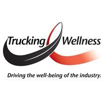 Trucking Wellness Avatar