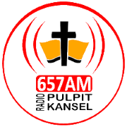 radio pulpit-website