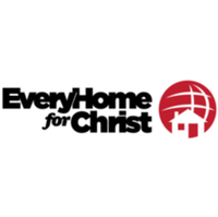 profile_every-home-logo